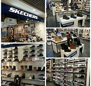 Встречайте новую коллекцию Skechers!