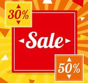 Цены в магазине «Шалуны» падают!