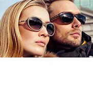 На все солнцезащитные очки -50%