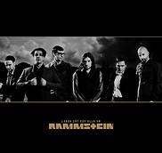 Концерт RAMMSTEIN на экране Киномакс!