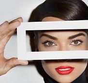 Порадуйте себя в студии Brows Vogue!