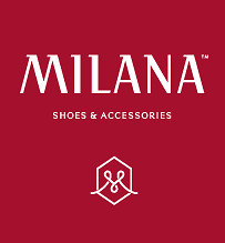 Milana Shoes