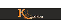 KS fashion